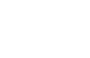 Mais informação sobre o sistema de publicação, Plataforma e Fluxo de Trabalho do OJS/PKP.
